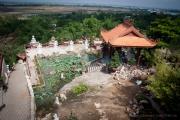 1_Saigon_sterne_4_DSC_0437