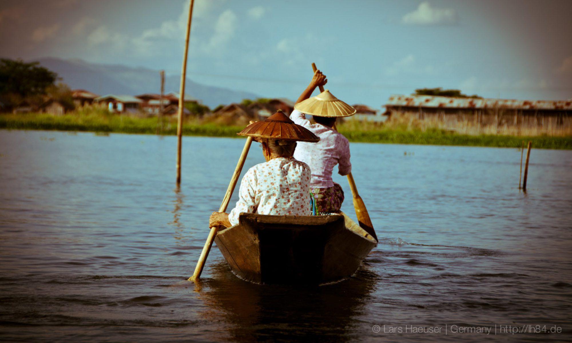 Reiseblog nicht nur über Australien & Asien